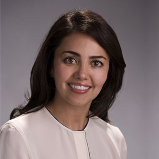 Dr. Tannaz Askari